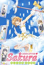 Cardcaptor Sakura: Clear Card-Hen Episode 2 Subtitle Indonesia