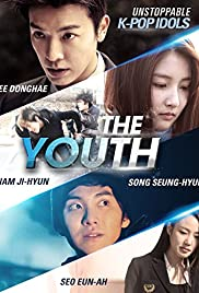 The Youth 1