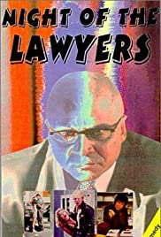 Night of the Lawyers