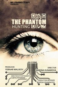 Hunting the Phantom